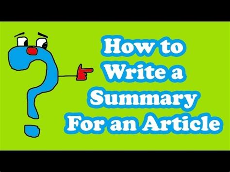 How to write literary analysis introduction