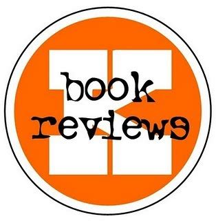 Good website for book reviews